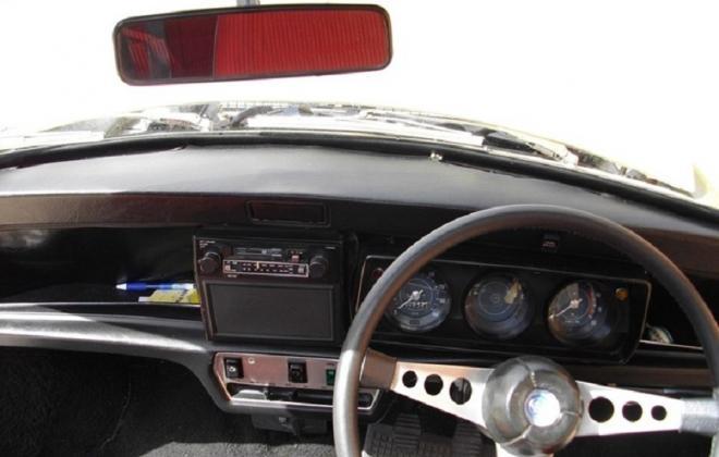 1275 LS Car 21 (6).jpg