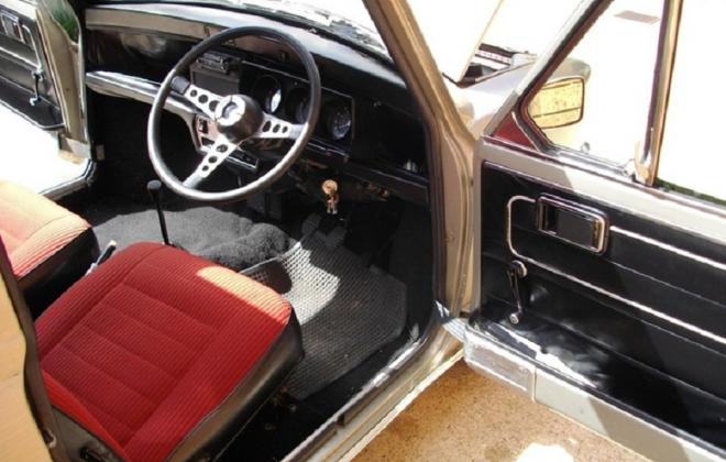 1275 LS Car 21 (8).jpg