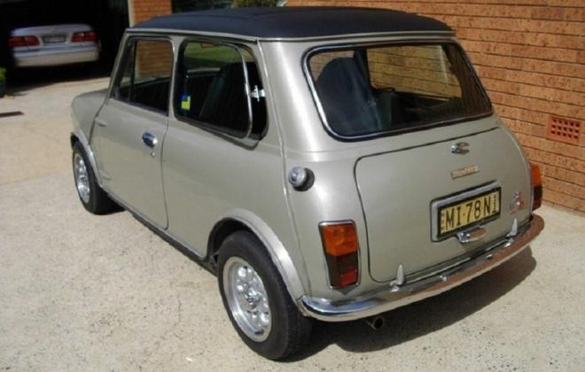 1275 LS Car 21 (9).jpg