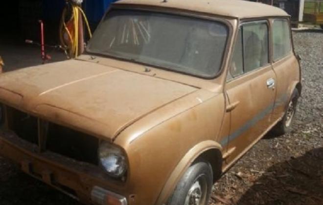 1275 LS Car 23 (4).jpg