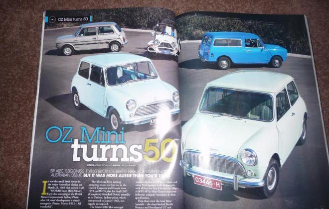 1275 LS Car 6 (32).jpg