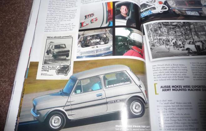 1275 LS Car 6 (33).jpg