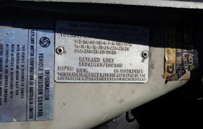 1275 LS Car 6 (35).jpg