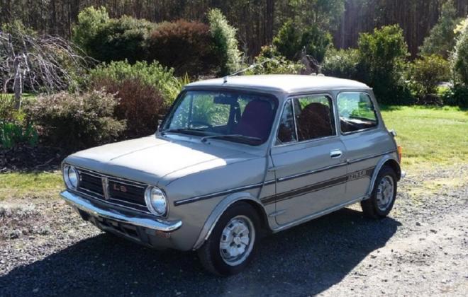 1275 LS Car 6 (38).jpg