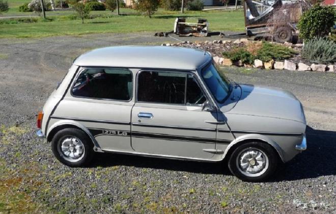 1275 LS Car 6 (39).jpg