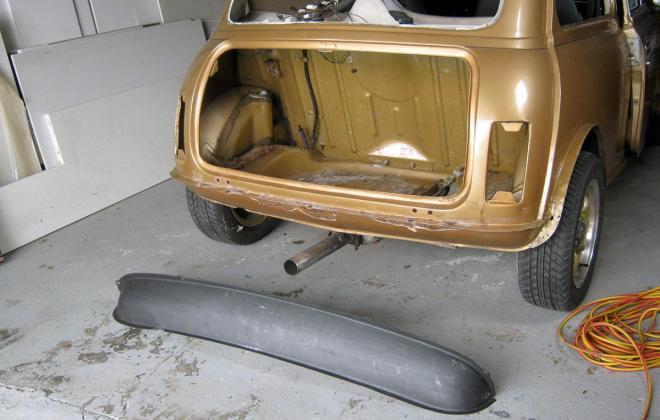 1275 LS interior rebuild (1).jpg
