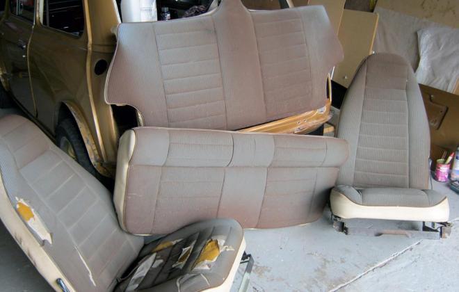1275 LS interior rebuild (2).jpg