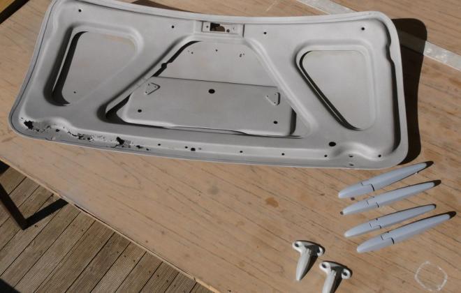 1275 LS interior rebuild (3).jpg