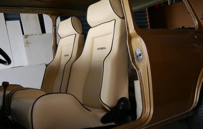 1275 LS interior rebuild (4).jpg