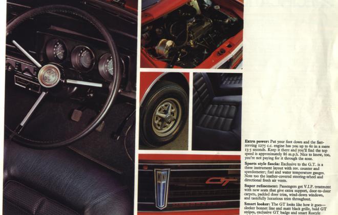 1275GT brochure 16.jpg