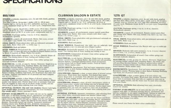 1275GT brochure 17.jpg