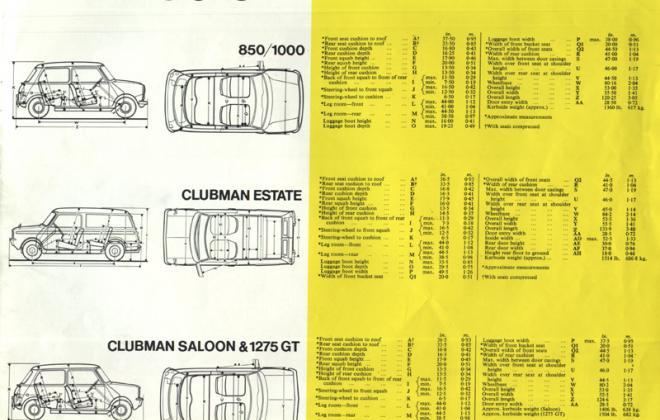 1275GT brochure 18.jpg