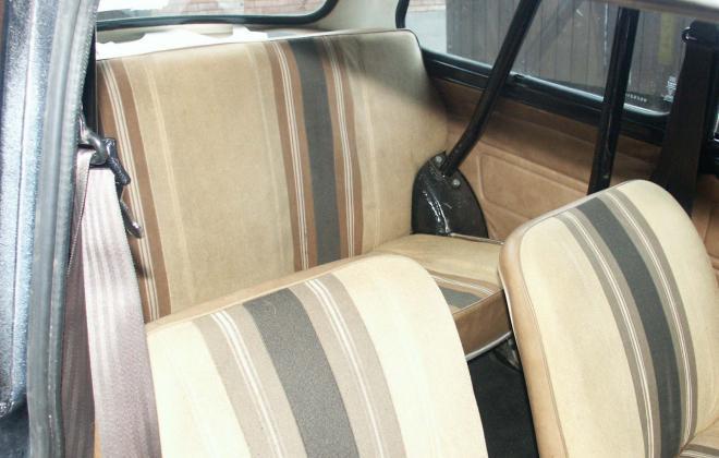 1275GT interior shot.jpg