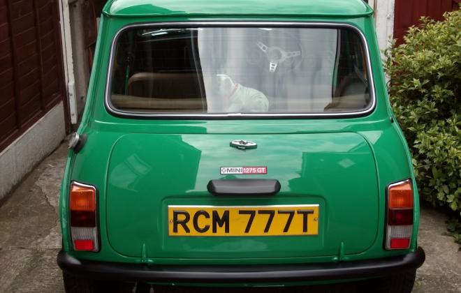 1275GT rear badge.jpg