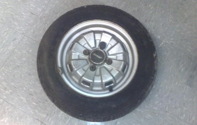 1275GT wheel.jpg