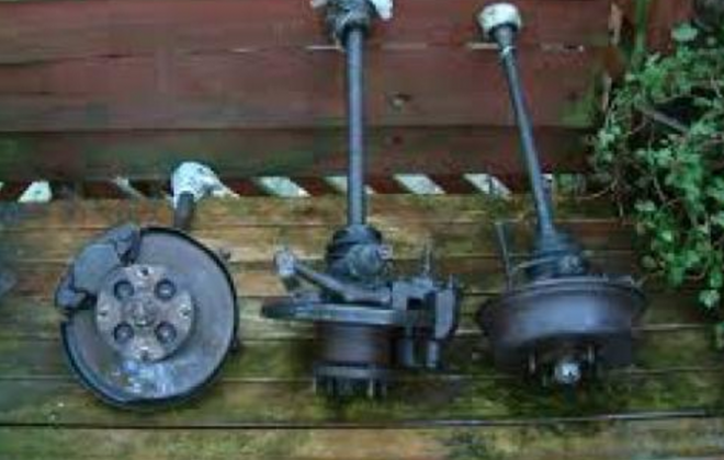 1275LS disc brakes.png