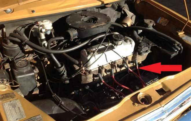 1275LS engine number.jpg