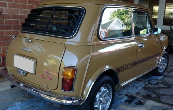 1275LS rear badges.jpg