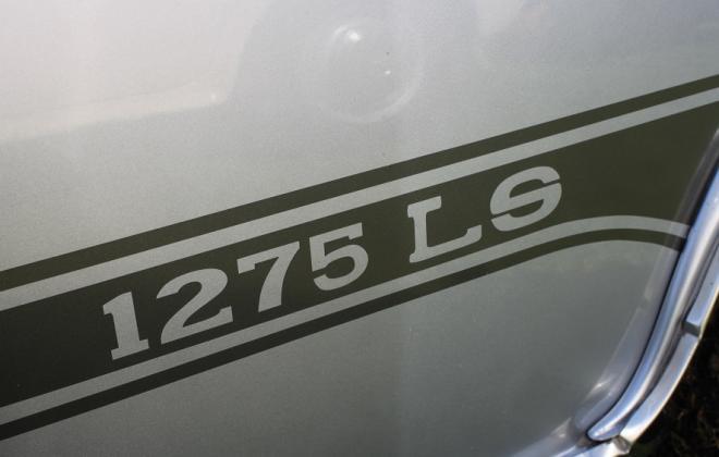 1275LS side decals.jpg