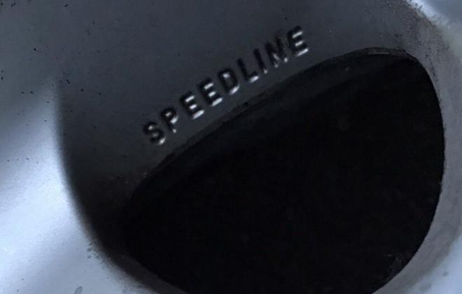 15 inch 205 GTI wheels casting mark speedline copy.png
