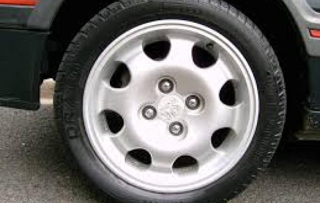 15 inch Peugeot 205 GTI wheels.jpg