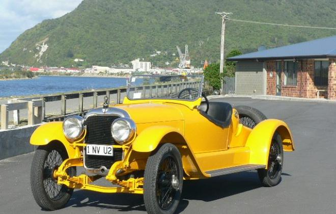 1923 Mercer Series 6 Raceabout 2 seater images (1).jpg