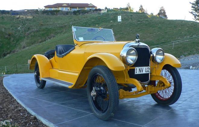 1923 Mercer Series 6 Raceabout 2 seater images (4).jpg