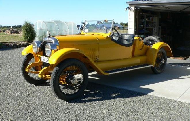 1923 Mercer Series 6 Raceabout 2 seater images (5).jpg