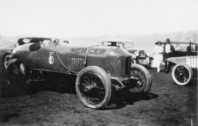 1923 Mercer Series 6 Raceabout 2 seater images (6).jpg