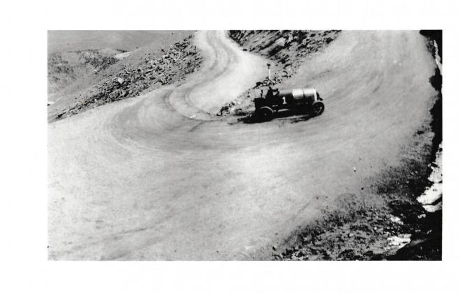 1923 Mercer Series 6 Raceabout 2 seater images (7).jpg