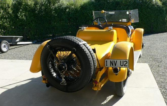1923 Mercer Series 6 Raceabout 2 seater images (9).jpg