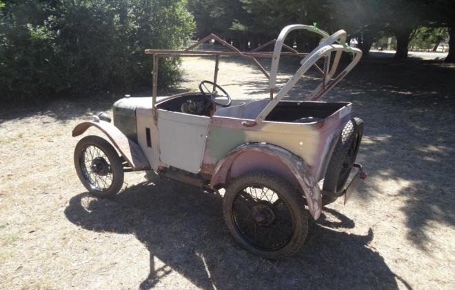 1929 Austin 7 Chummy unrestored Australia (2).jpg