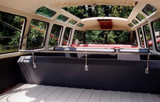 1952 VW Samba Bus Deluxe interior.jpg