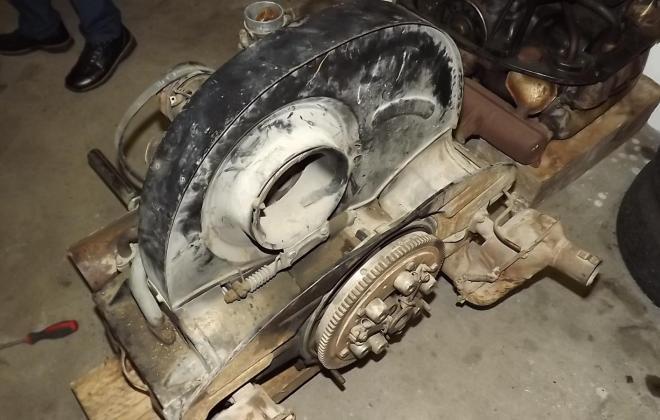 1954 microbus engine.jpg