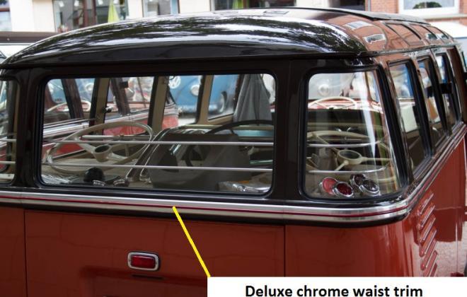 1955 Samba Bus Deluxe VW front 3.jpg