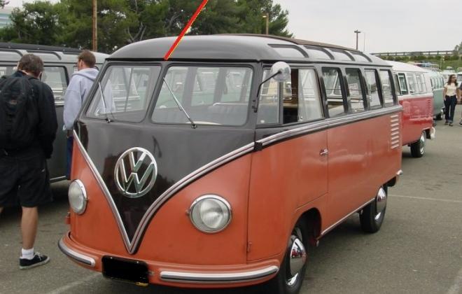 1955 Samba Bus Deluxe VW front 5.jpg