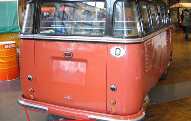 1955 Samba Bus Deluxe VW rear.jpg
