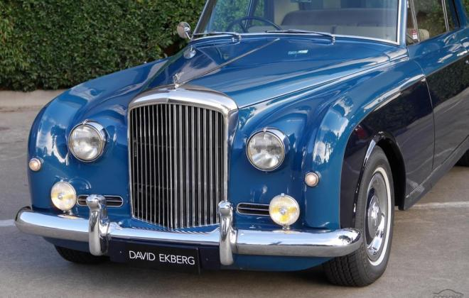 1958 Park Ward Bentley S1 Continental Coupe two tone blue RHD images (11).jpg