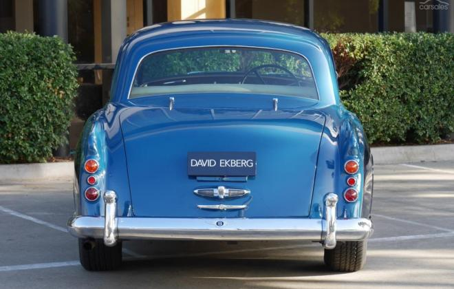 1958 Park Ward Bentley S1 Continental Coupe two tone blue RHD images (16).jpg
