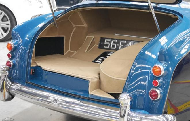 1958 Park Ward Bentley S1 Continental Coupe two tone blue RHD images (2).jpg