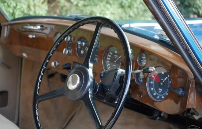 1958 Park Ward Bentley S1 Continental Coupe two tone blue RHD images (20).jpg