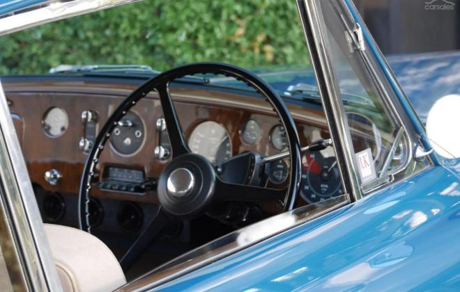 1958 Park Ward Bentley S1 Continental Coupe two tone blue RHD images (5).jpg