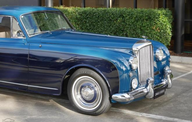 1958 Park Ward Bentley S1 Continental Coupe two tone blue RHD images (7).jpg