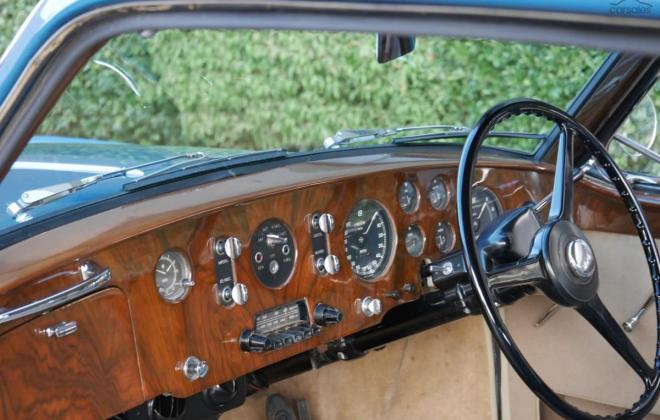 1958 Park Ward Bentley S1 Continental Coupe two tone blue RHD images (8).jpg