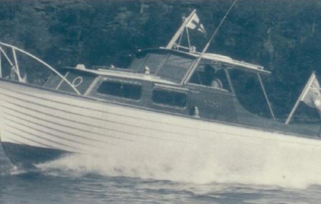 1960 Halvorsen Sea Skiff 24 foot (13).jpg