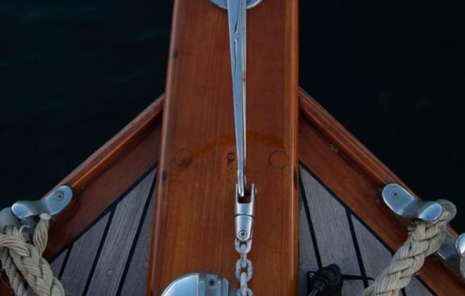 1961 Halvorsen Sea Skiff 24 foot Marie II (22).jpg