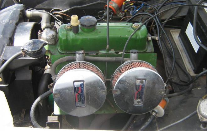 1962 Austin Healey Sprite engine.jpg