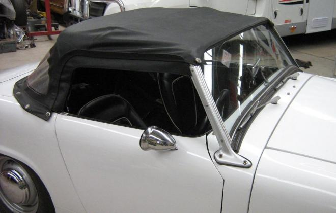 1962 Austin Healey Sprite soft top.jpg