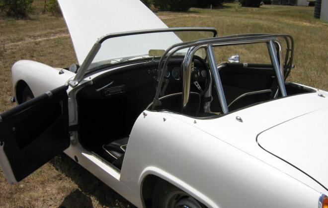 1962 Austin Healey Sprite white.jpg