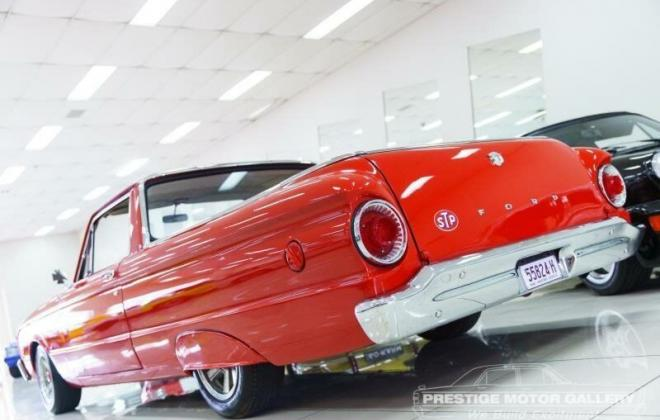 1962 Ford Falcon Ranchero rear lights.jpg